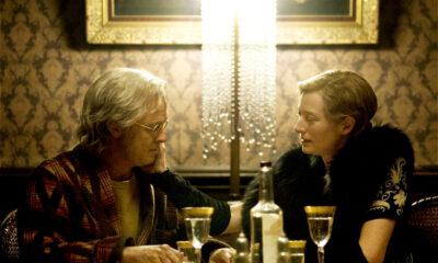 Oscar 2009 Winner Predictions: Art Direction