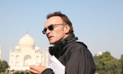 Oscar 2009 Winner Predictions: Director