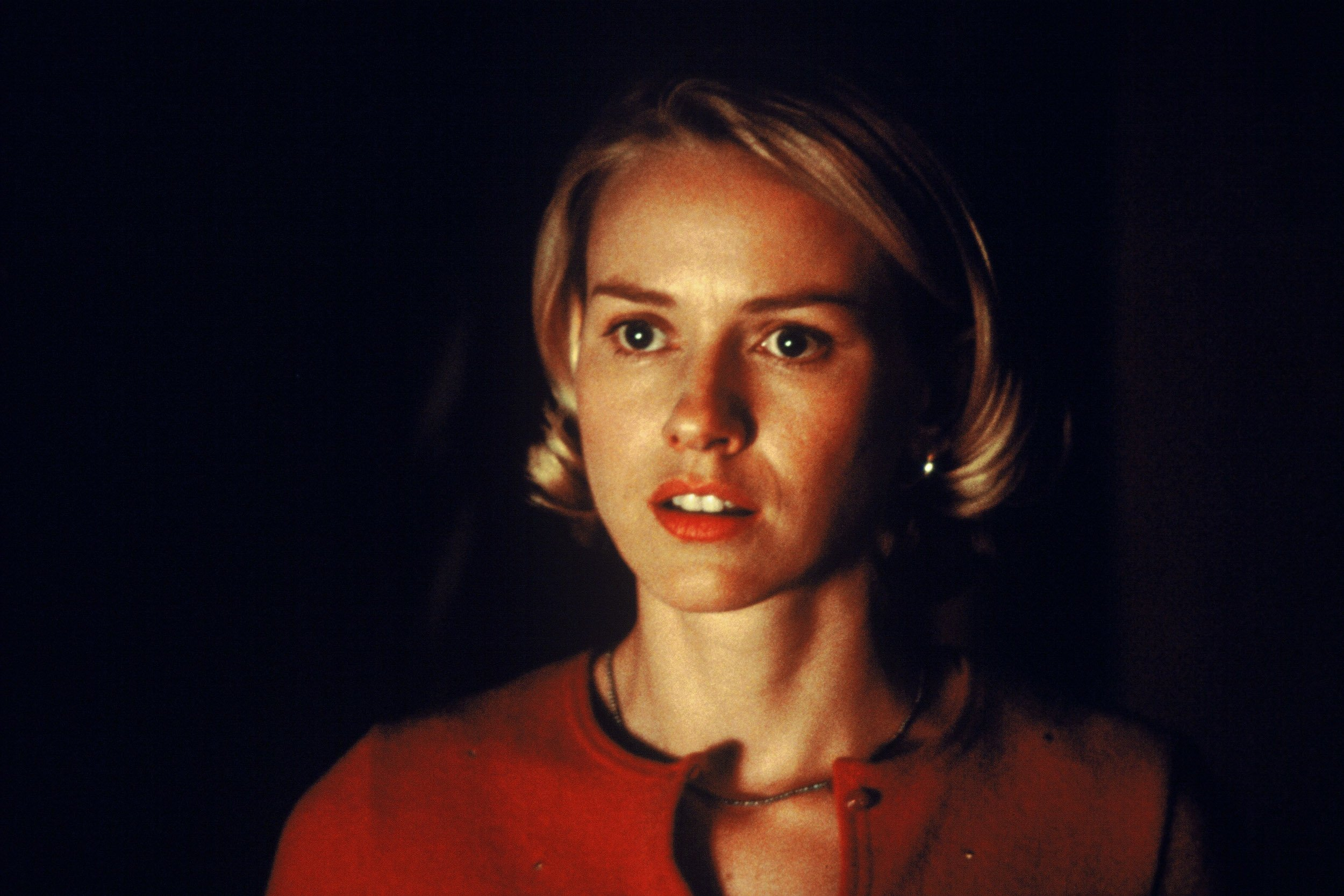 The Conversations: Mulholland Drive