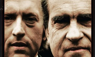 Frost/Nixon: The Complete Interviews