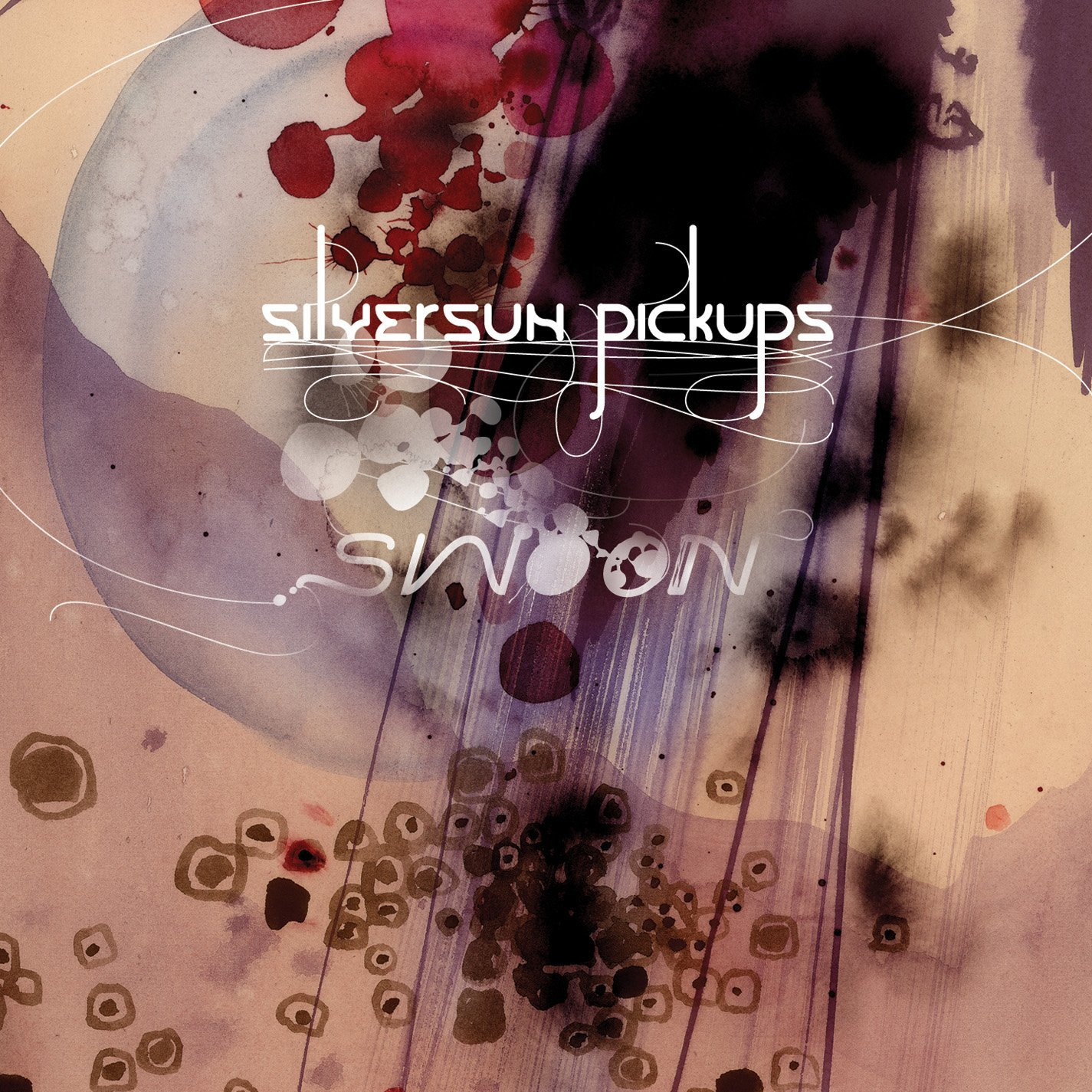 Silversun Pickups, Swoon