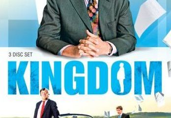 Kingdom: Series 2