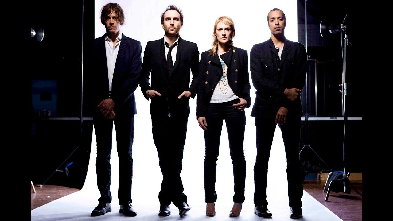 Indie 500: Metric, Cymbals Eat Guitars, Doves, M. Ward, Julie Doiron, & Dennis Wilson