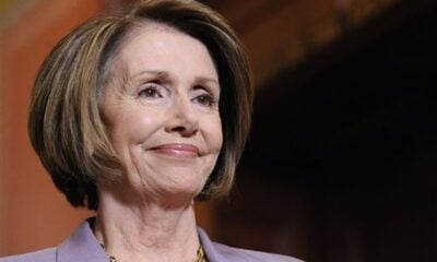 Have Pelosi's Chickens Come Home to Roost?