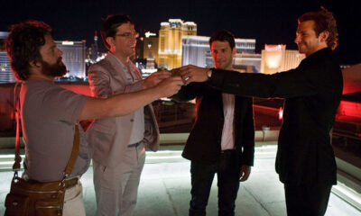 Understanding Screenwriting #28: The Hangover, The Brothers Bloom, The Taking of Pelham 1 2 3, & More