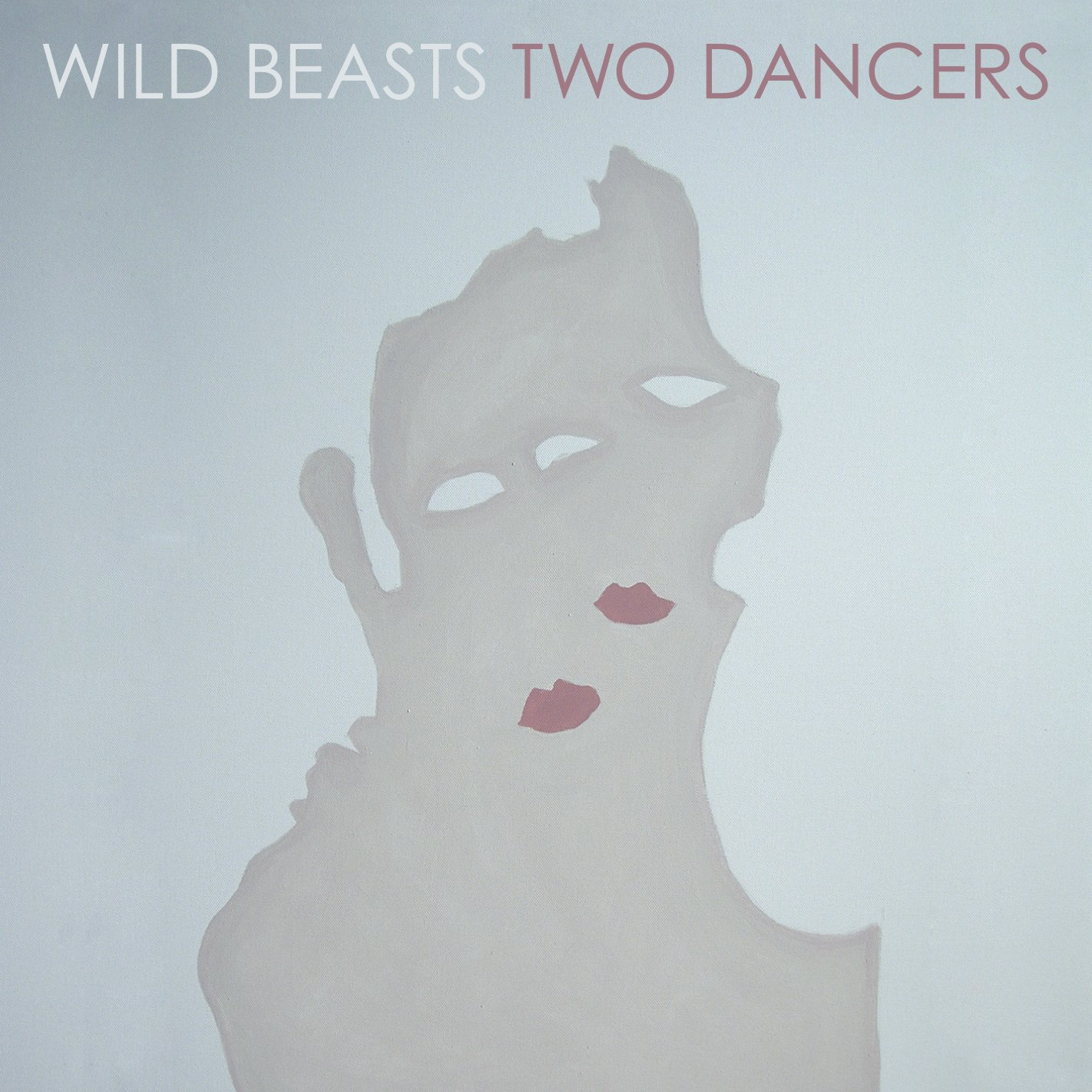 Wild Beasts, Two Dancers
