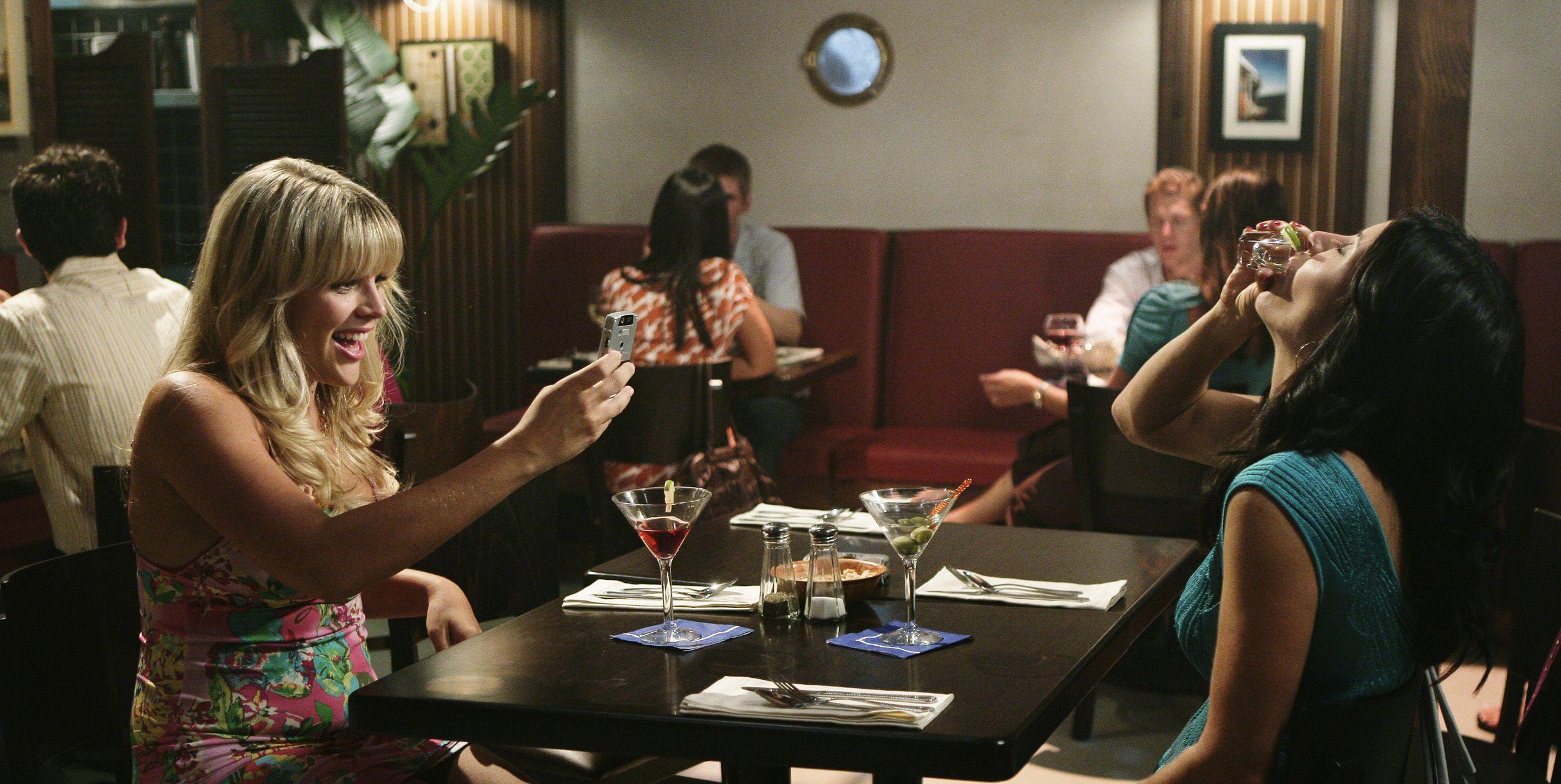 Cougar Town: Season One