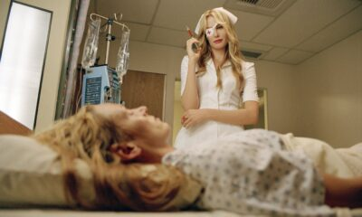 Kill Bill: The Right's Commitment to Murdering Health Care Reform