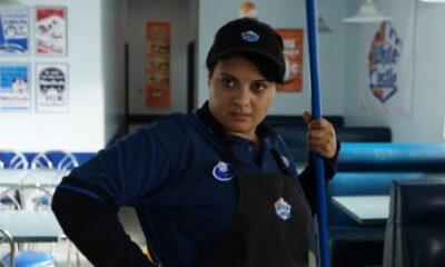 Understanding Screenwriting #33: Amreeka, My One and Only, Ghost Town, Yoo-Hoo Mrs. Goldberg, & More
