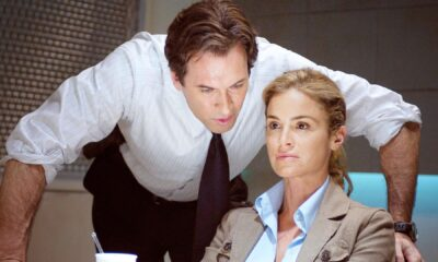 Review: Saw VI