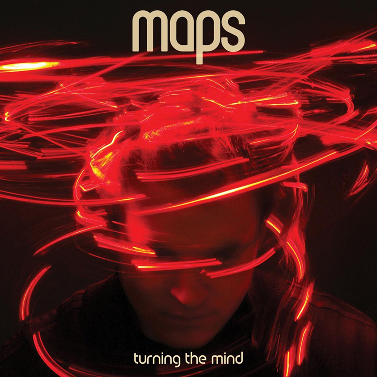 Maps, Turning the Mind