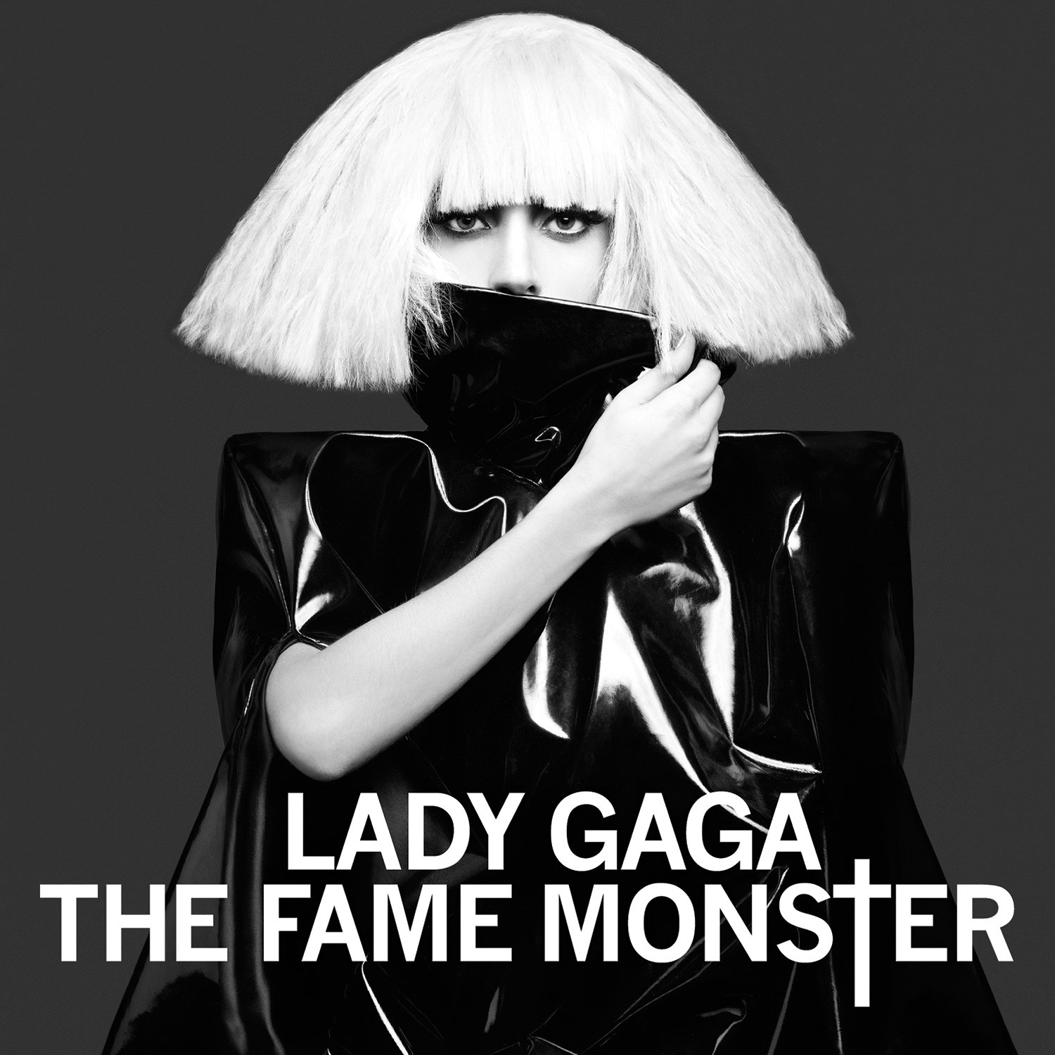 Lady Gaga, The Fame Monster