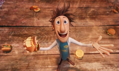 Understanding Screenwriting #35: Cloudy with a Chance of Meatballs, Bright Star, Whip It,