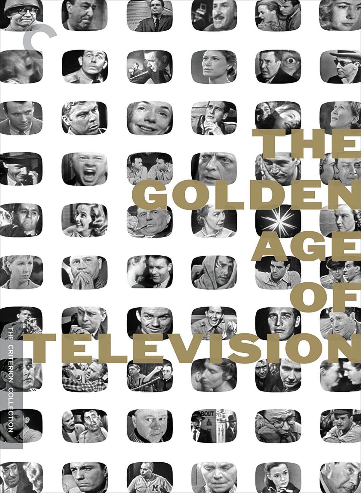 The Golden Age of Television