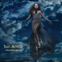 Tori Amos, Midwinter Graces