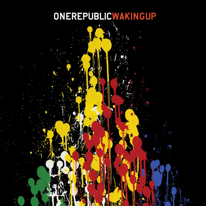 OneRepublic, Waking Up