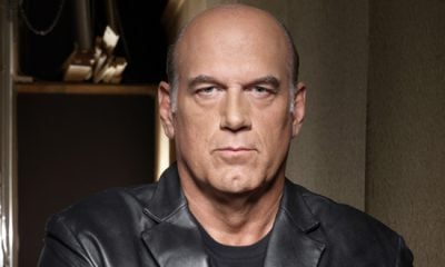 Conspiracy Theory with Jesse Ventura: Season One