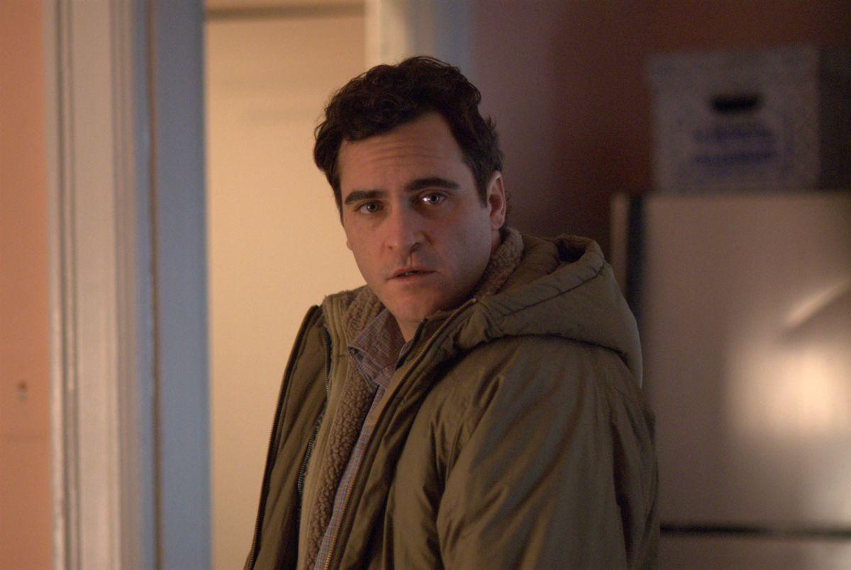 Oscar 2010 Nomination Predictions: Actor