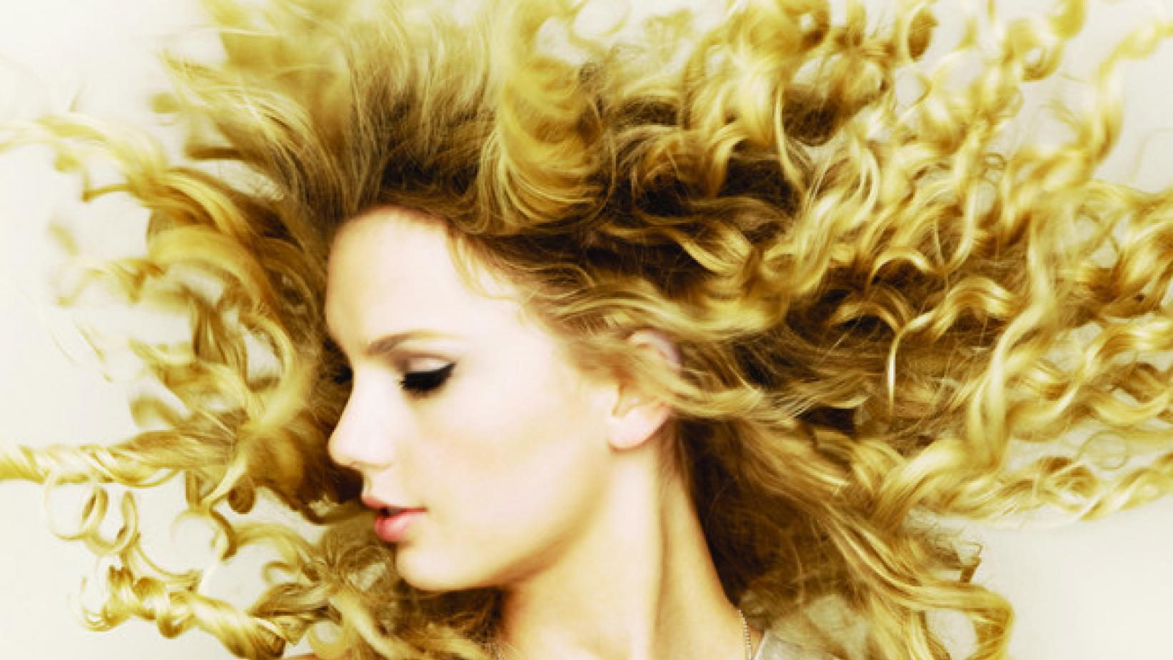 2010 Grammy Awards: Winner Predictions