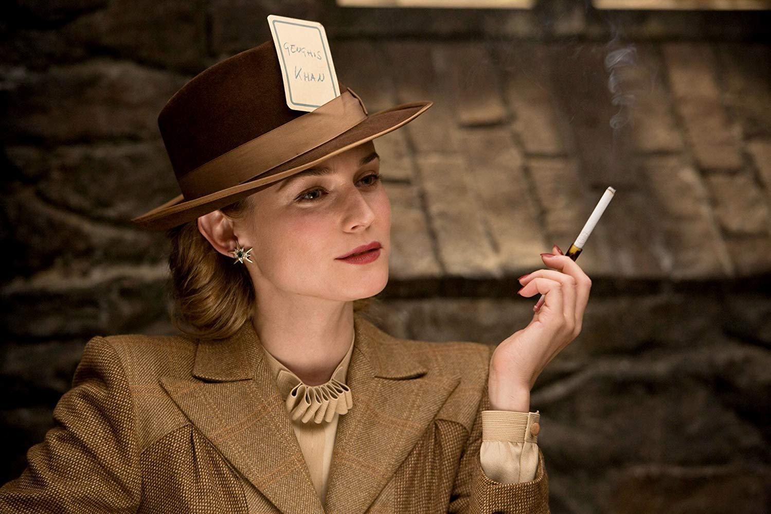Oscar 2010 Nomination Predictions: Supporting Actress