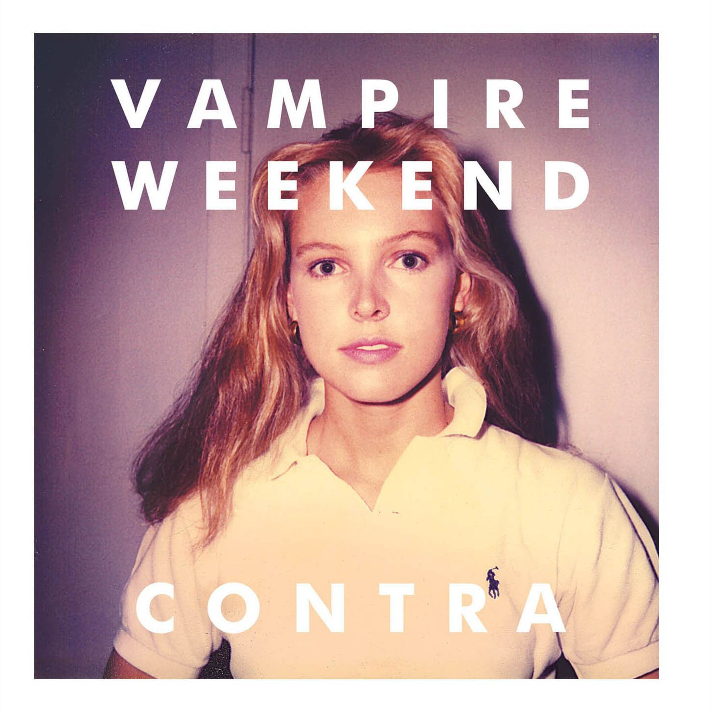Vampire Weekend, Contra