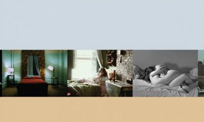 Eclipse Series 19: Chantal Akerman in the Seventies