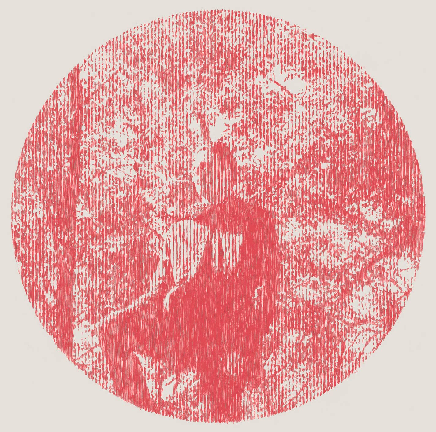 Owen Pallett, Heartland
