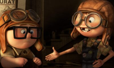 Oscar 2010 Winner Predictions: Animated Feature