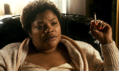 Oscar 2010 Winner Predictions: Supporting Actress