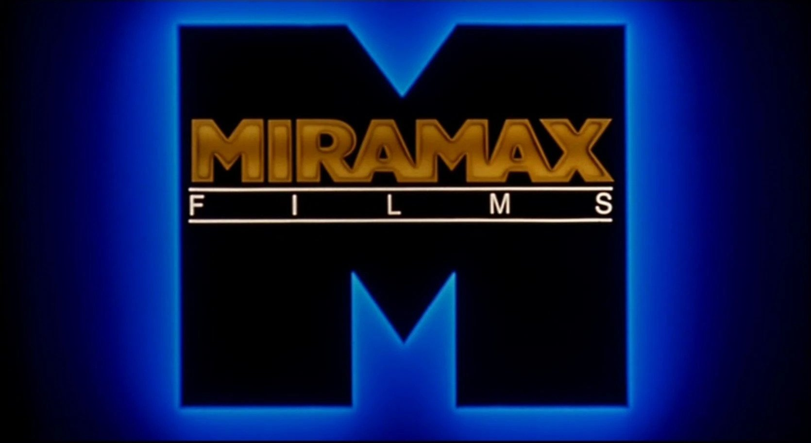 An Ode to Miramax