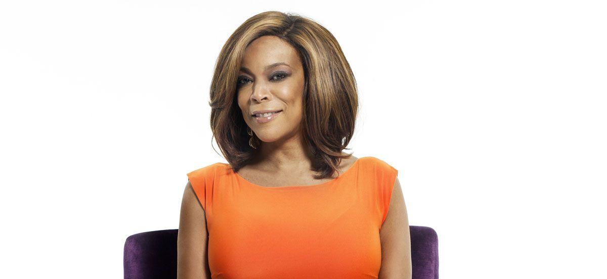 The Wendy Williams Show: Season One