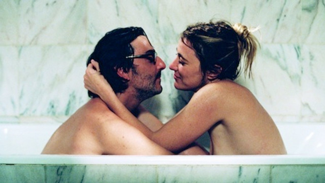 Rendez-Vous with French Cinema 2010: Regrets and The Thorn in the Heart