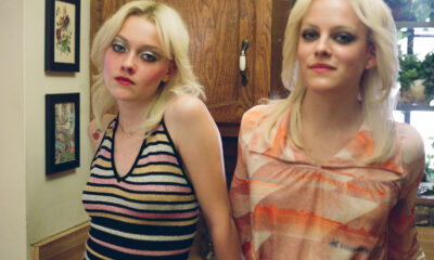 SXSW 2010: The Runaways, Nobody Knows About Persian Cats, Tiny Furniture, & More