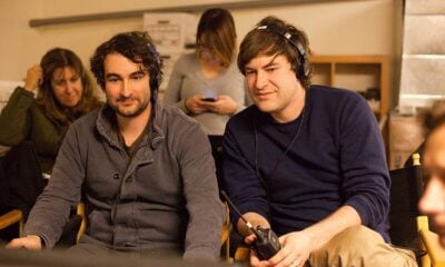 Interview: Jay and Mark Duplass on Cyrus