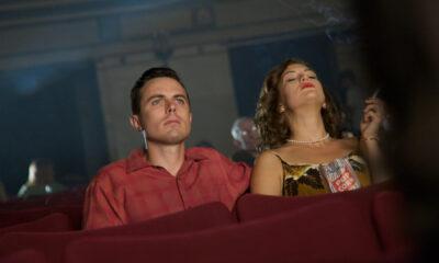 Tribeca Film Festival 2010: The Killer Inside Me