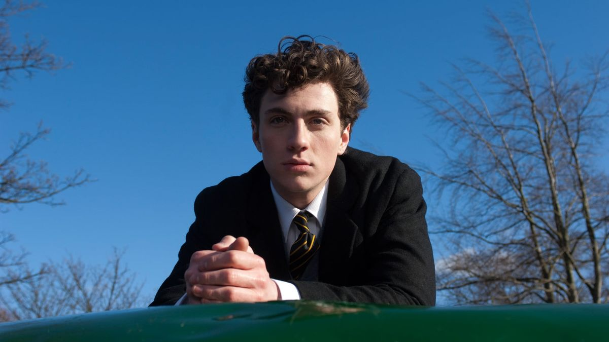 Nashville Film Festival 2010: Nowhere Boy, Provinces of Night, Art House, & More