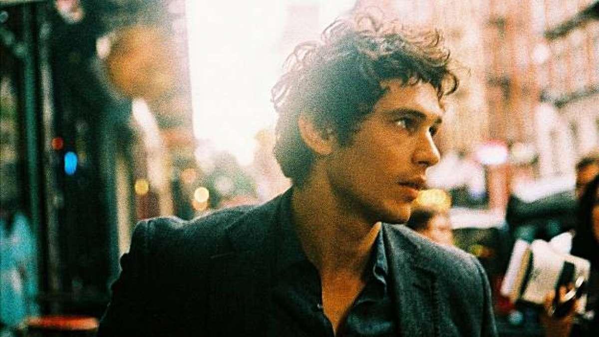 Tribeca Film Festival 2010: William Vincent