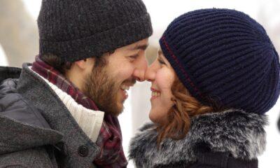 Open Roads 2010: Ten Winters