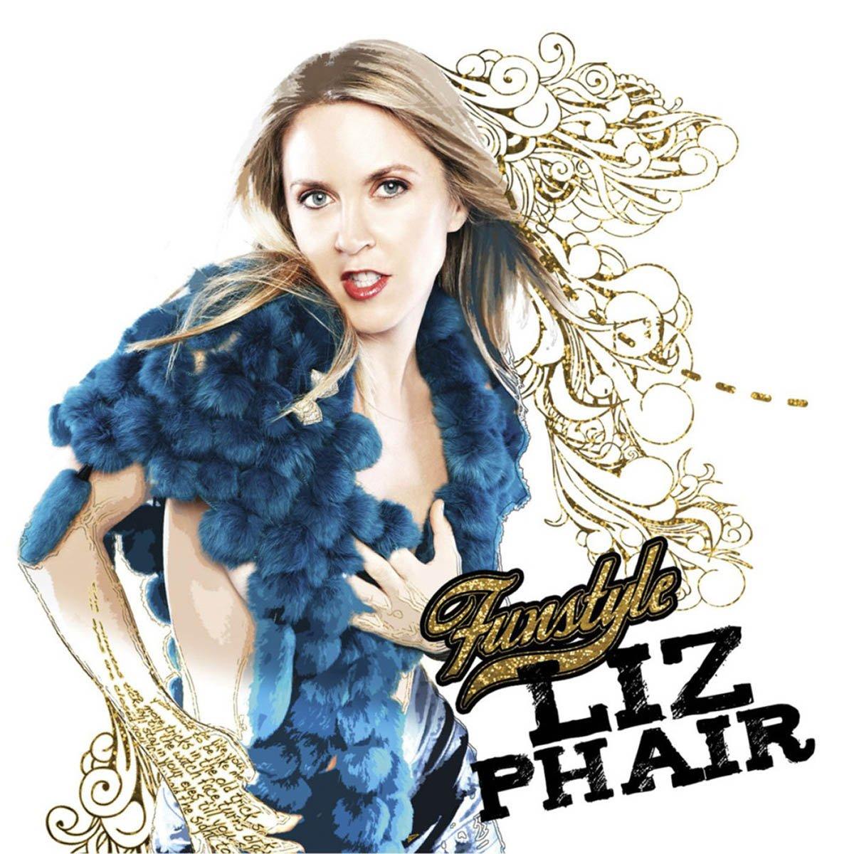 Liz Phair, Funstyle