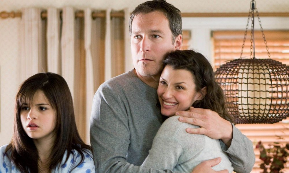 watch ramona and beezus online free tubeplus