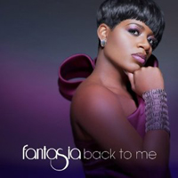 Fantasia, Back to Me