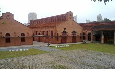 Uma Jornada Maravilhosa: Carlos Roberto de Sousa and Silent Cinema in Brazil