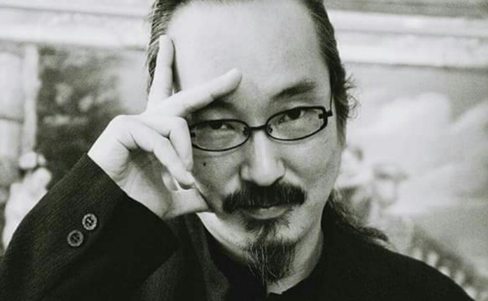 Satoshi Kon: October 12th, 1963 - August 24th, 2010