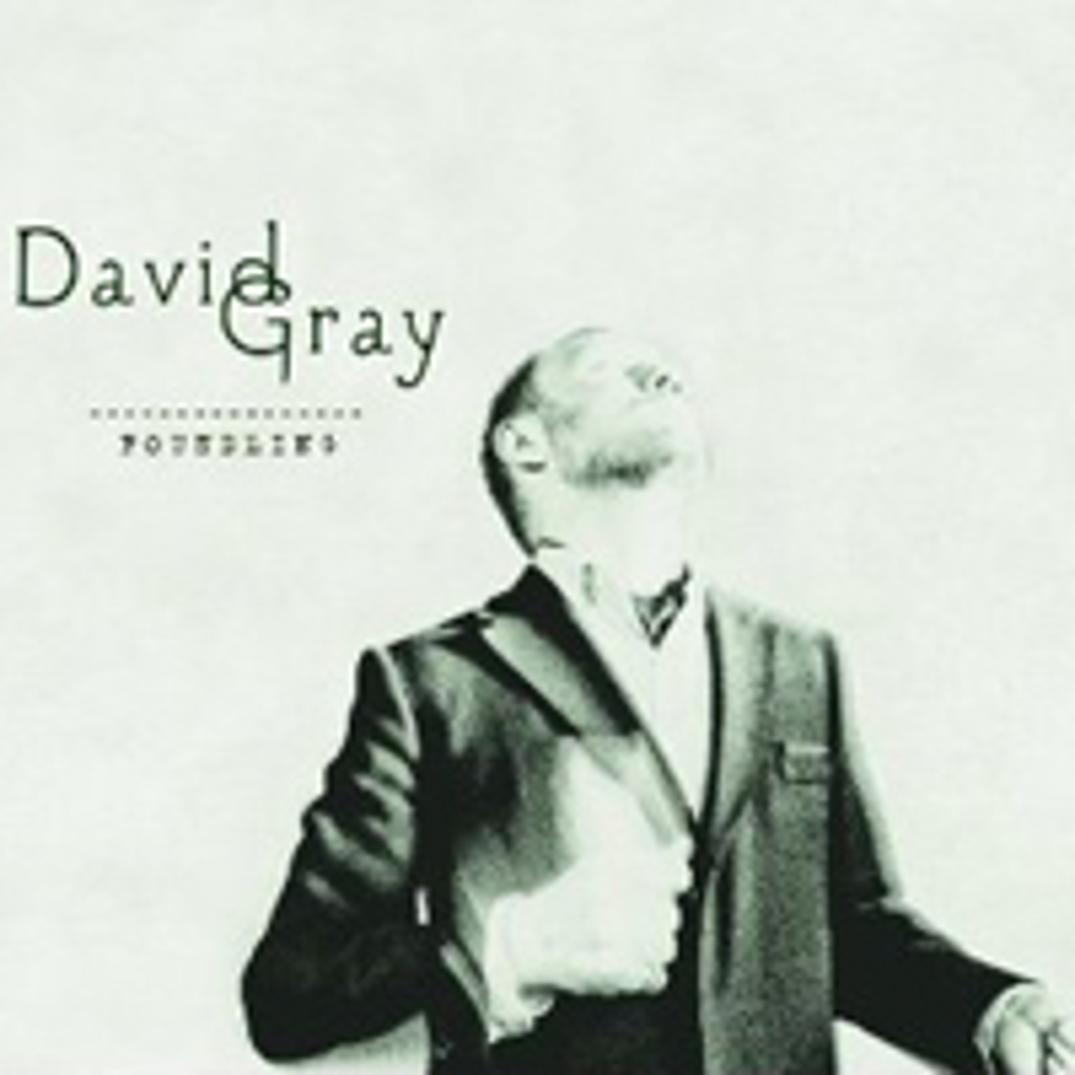 David Gray, Foundling