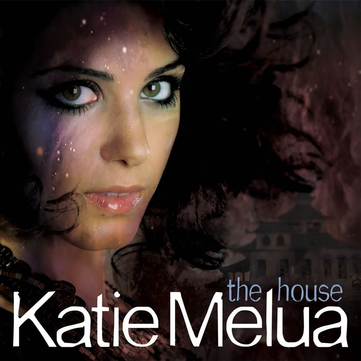 Katie Melua, The House