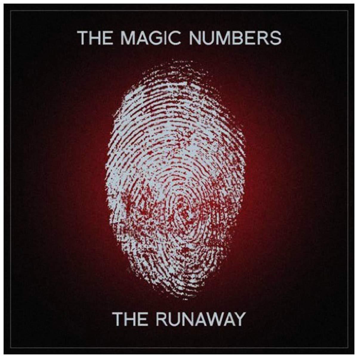 The Magic Numbers, The Runaway