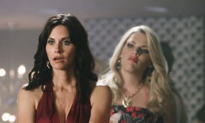 Cougar Town: Season Two