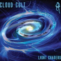 Cloud Cult, Light Chasers