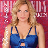 Rhonda Vincent, Taken