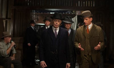 Understanding Screenwriting #60: Boardwalk Empire, How I Met Your Mother, Castle, & More